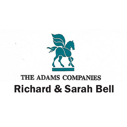 Adams_sponsor