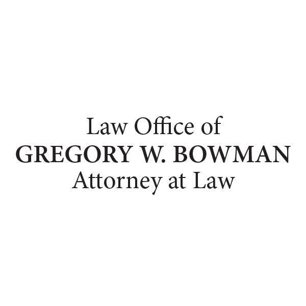 Bowman_attorney_sponsor