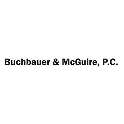 Buch&McGuire_sponsorship