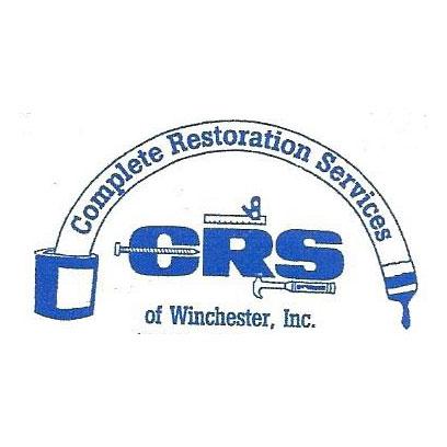 CRS_sponsor