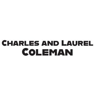 Coleman_sponsorship
