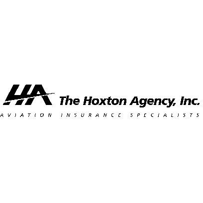 Hoxton-Sponsor