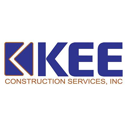 Kee-sponsor