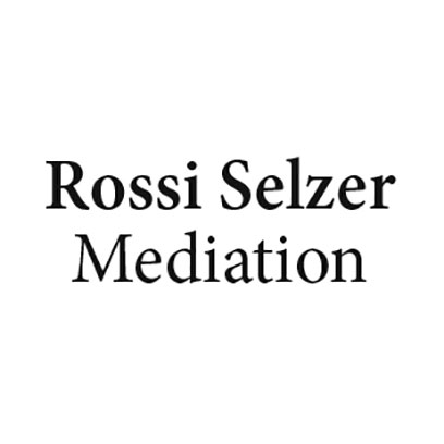 Selzer_mediation_sponsor