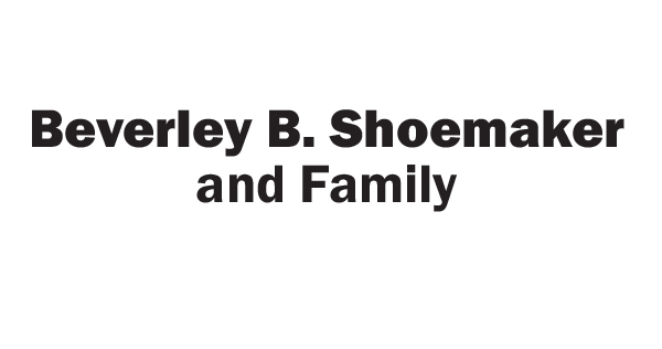 Shoemaker_sponsor