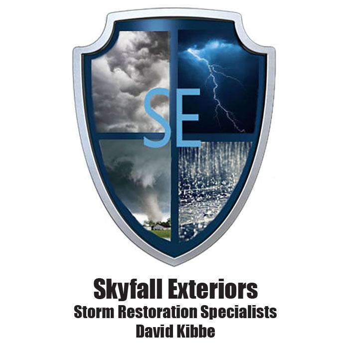 SkyfallExteriors_sponsor