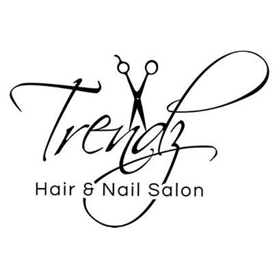 Trendz_sponsor