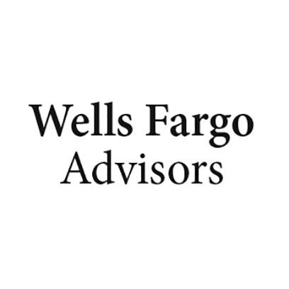 Wells_Fargo_sponsor