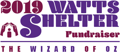 The Wizard of Oz Fundraiser – WATTS