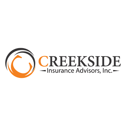 creekside_sponsor