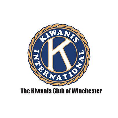 win_kiwanis_sponsor